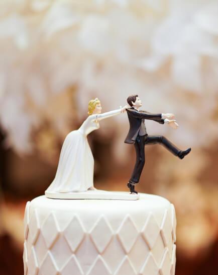 Bruidstaart Inspiratie Op Trouwen Nl Bruiloft Nl