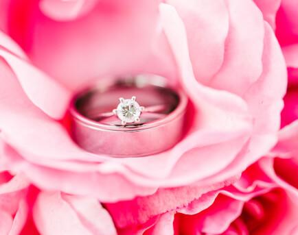 Verlovingsring | Waar komt die traditie vandaan?