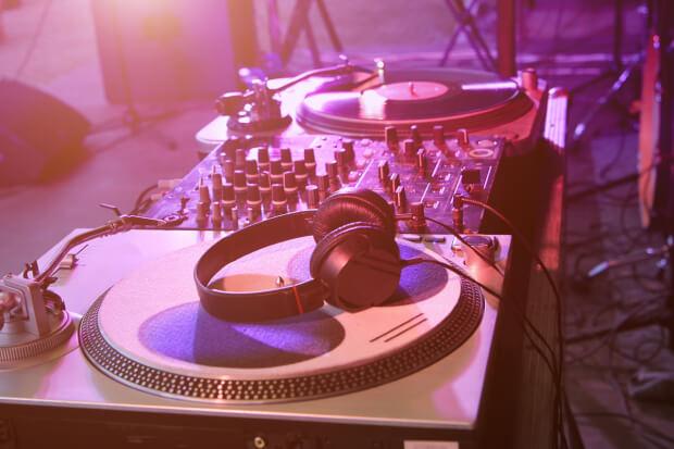 Welke muziek past bij jouw bruiloft?