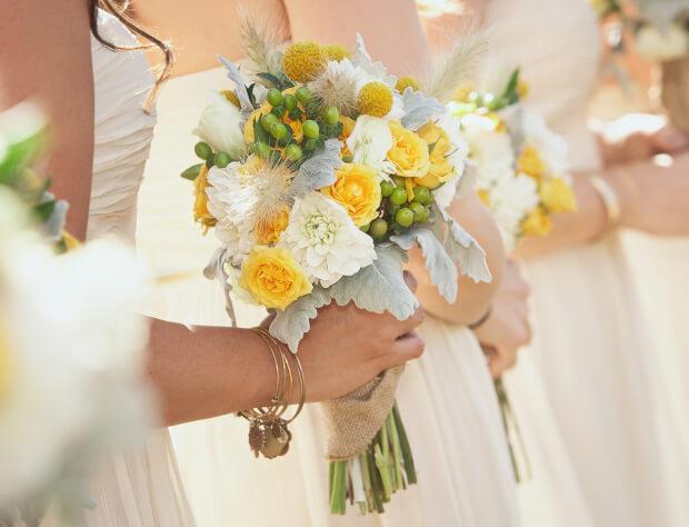 besparen fotoreportage bruiloft