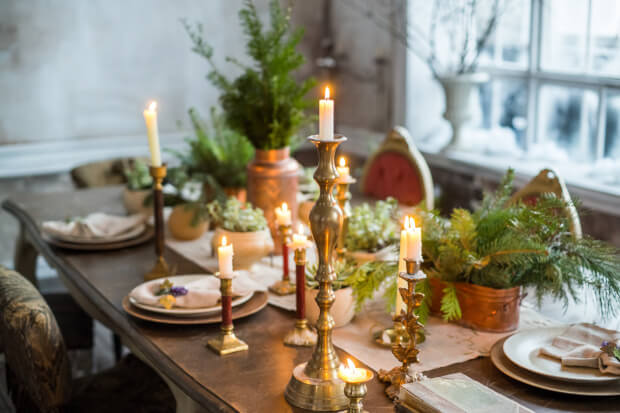 Bruidsbeurs 6 Oktober Den Haag Trouwen Nl