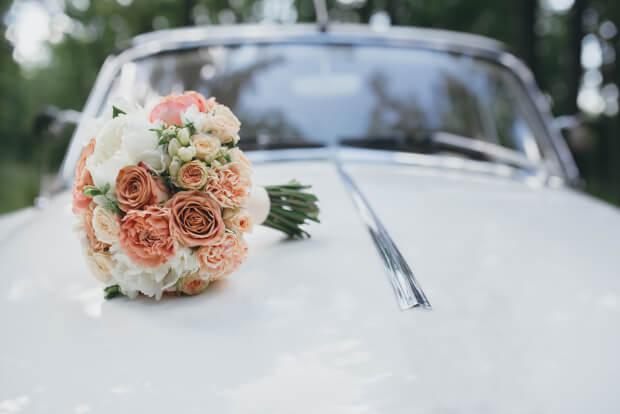 Autoverzekering afsluiten met je partner? let hier op