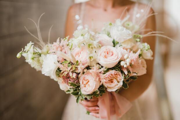 bruidsbeurs trouwen.nl