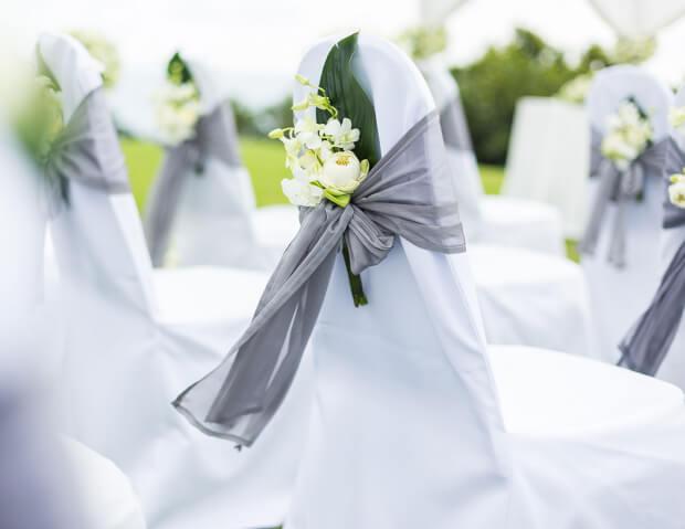 bruidsbeurs