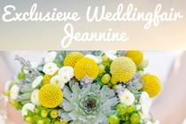 Bruidsbeurs 29 mei - Wijk aan Zee