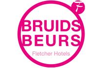Bruidsbeurs 17 september | Exloo