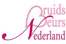 Bruidsbeurs 21 oktober | Putten