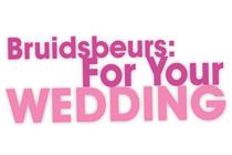 Bruidsbeurs 1 en 2 oktober - Hardenberg