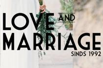 Bruidsbeurs 30 september | 1 Oktober | Utrecht
