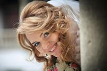 Bruidsbeurs 30 september | Veghel