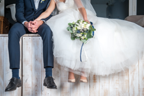 Bruidsbeurs 24 september | Veghel