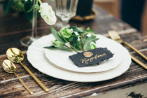 Bruidsbeurs 3 maart | Vaassen