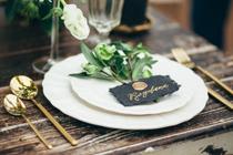 Bruidsbeurs 3 november | Berkel en Rodenrijs