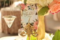 Bruidsbeurs 24 september| Maasland