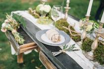 Bruidsbeurs 24 maart | Assen