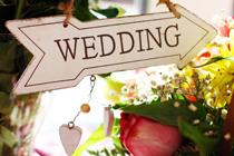 Bruidsbeurs 7 oktober |  Berg en Dal