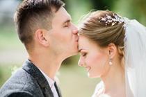 Bruidsbeurs 29 oktober | Maasland