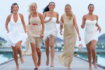 Bruidsbeurs 30 september  | 1 oktober | Stadskanaal
