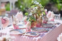 bruidsevent 7 oktober | Leeuwarden