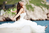 Bruidsbeurs 17 februari | Zoetermeer