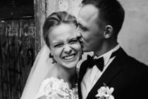 Bruidsbeurs 23 september |  Castricum aan zee