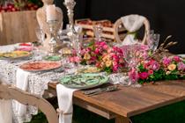 Bruidsbeurs 8 oktober - Berg & Dal