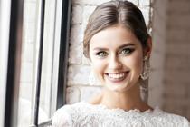 Bruidsbeurs 8 oktober | Rotterdam