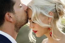 Bruidsbeurs 28 oktober | Kamerik