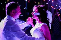 Bruidsbeurs 13 januari | Schinveld