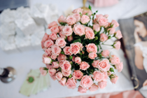 Bruidsbeurs 19 november | Uitgeest