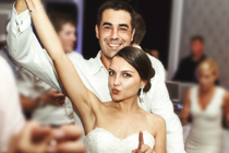 Bruidsbeurs 6 & 7 oktober | Hardenberg