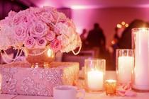 Bruidsbeurs 17 maart | Vaassen