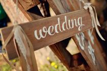 Bruidsbeurs 10 oktober | Wierden