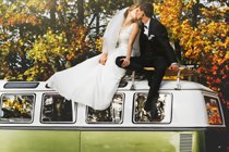 Bruidsbeurs 12 februari | Amstelveen