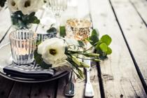 Bruidsbeurs 10 oktober | Alkmaar