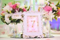 Bruidsbeurs 6 oktober | Gouda