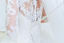 Bruidsbeurs 20 januari | Lisse