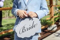 Bruidsbeurs 26 januari | Katwijk