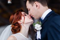 Bruidsbeurs 14 oktober | Hoog Soeren