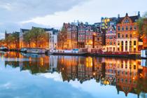 Bruidsbeurs 16 & 17 Februari | Amsterdam