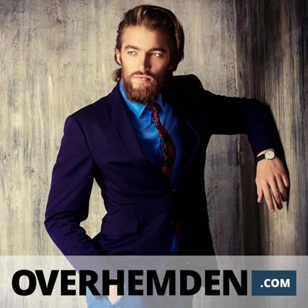 3784-overhemden.com95378