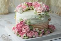 Bruidsbeurs 31 maart | Zundert