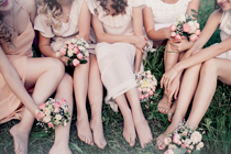 Bruidsbeurs 20 januari |  Beekbergen