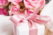 5x inspiratie voor een huwelijkscadeau
