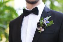 Wat moet je regelen voor een succesvolle bruiloft?