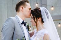 Stropdas of vlinderstrik | Wat draag je op je bruiloft?