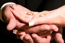 Perfect verzorgde handen en nagels
