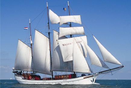 WillemBarentsz01-(1)