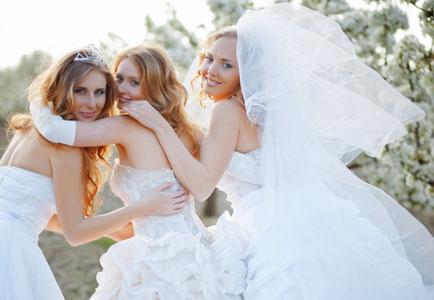 beleving_bruidjes
