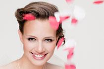 Beauty tips voor gezicht en haren